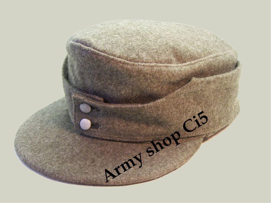 čepice WH M34 Repro WWII fa1a1e7c15